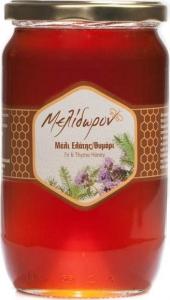 Μέλι Ελάτης Θυμάρι 950gr