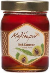 Μέλι Καστανιάς 450gr