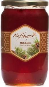 Μέλι Πεύκο (Εύβοιας) 950gr