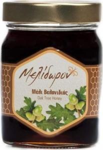 Μέλι Βελανιδιάς 450gr