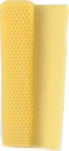 Φύλλο Κερί Μελισσών 70gr