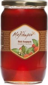 Μέλι Κουμαριάς (Φθιν.) 950gr