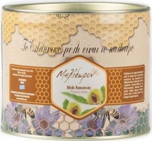 Μέλι Καστανιάς 2Kgr