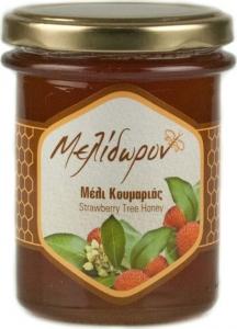 Μέλι Κουμαριάς (Φθιν.) 250gr