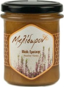Μέλι Ερείκης (Φθινοπ.) 250gr