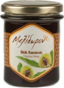 Μέλι Καστανιάς 250gr