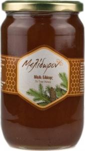 Μέλι Ελάτης (Πάρνωνα) 950gr