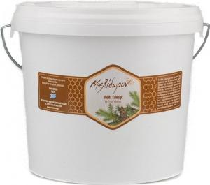 Μέλι Ελάτης (Μαίναλο) 5Kgr
