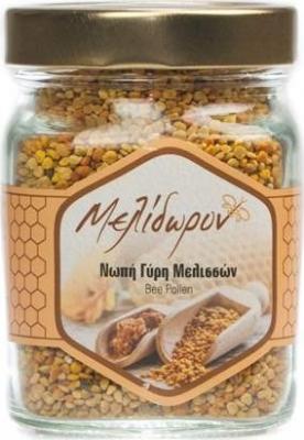 Νωπή Γύρη Μελισσών 220g