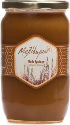 Μέλι Ερείκης (Φθινοπ.) 950gr