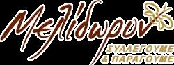 Melidoron Logo